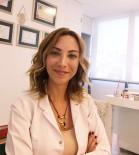 DOĞURGANLIK - Kadınlar Da Menopoz Dönemine Dikkat