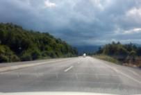 KANDILLI - Sürücüler Zonguldak-Ereğli Yolunda Önlem Alınmasını İstiyor