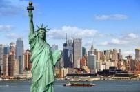 YURTDIŞI EĞİTİM - Türk Öğrencilerin Yurtdışı Tercihi Amerika