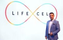 AKILLI TELEFON - Turkcell GMY İsmail Bütün, Lifecell'i Tanıttı