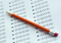 FRANSıZCA - Üçüncü YÖKDİL Sınavı Başvuruları Yarın Başlıyor
