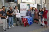 AÇIKÖĞRETİM FAKÜLTESİ - Van'da 'Sınavsız İkinci Üniversite' Tanıtımı