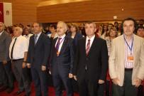 85. Dil Bayramı Amasya'da Kutlandı