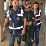 Aksaray'da FETÖ'nün Sağlık Yapılanmasına Operasyon Açıklaması 18 Gözaltı