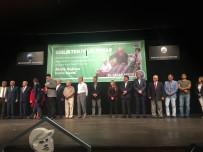 AHILIK HAFTASı - Büyükçekmece'de Ahilik Kültürünü Yaşatan Esnaf Ödüllendirildi