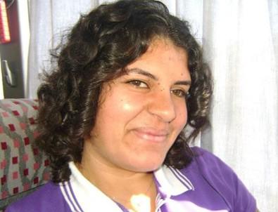 Dilek Öcalan'ın hesabı hacklendi