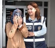 FETÖ'nün Sağlık Yapılanmasına Operasyon Açıklaması 18 Gözaltı