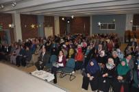 VEHBİ KOÇ - İnegöl'de 50 Hizmetli Kura İle Belirlendi