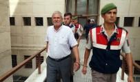 Muskacıyı Baltayla Öldüren Şüpheli Tutuklandı