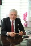 VARİS HASTALIĞI - Varise Tutkallı Çözüm