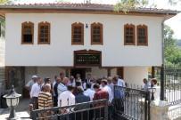 OLİMPİYAT ŞAMPİYONU - Yaşar Doğu Müze Evi Festivalle Açılacak