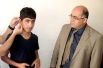 İŞİTME CİHAZI - 14 Yıl Sonra İlk Kez Net Bir Şekilde Duymaya Başladı