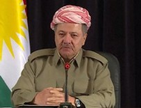 Ankara'nın Barzani stratejisi