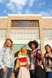 İSMAIL YÜKSEK - Antalya Bilim Üniversitesi'nde Yeni Öğretim Dönemi Başladı