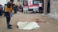 CİNAYET ZANLISI - Balıkesir'de 7 yaşındaki çocuğu öldüren zanlının kan donduran sözleri