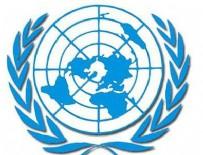 BM'den yeni IKBY açıklaması!