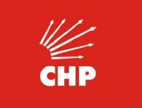 GENEL SEÇİMLER - CHP'de seçim hazırlıkları