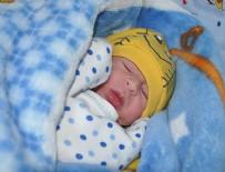 1 EYLÜL - Devletten 2 buçuk milyon aileye doğum yardımı