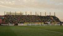 PASSOLİG - Fenerbahçe biletleri 3 dakikada satıldı