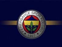 AKHİSAR BELEDİYESPOR - Fenerbahçe rotasyona gidiyor