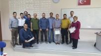 SİBER GÜVENLİK - KARSEM'den Siber Güvenlik Eğitimi