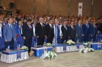 Kırıkkale Üniversitesi'nin 25. yılı