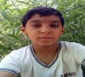 Niğde'de 12 Yaşındaki Eren Kayboldu