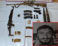 DEVRIMCI - O Terörist MKP'nin Sözde Üst Sorumlusu Çıktı