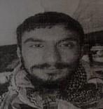 DEVRIMCI - O Teröristlerden Biri PKK İle İşbirliği Yapan MKP'nin Sözde Üst Sorumlusu Çıktı