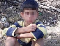 BEYAZ GAZETE - Okul müdürü öğrencisine törende 'Hırsız' dedi