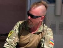 EŞCINSEL - PKK'nın eşcinsel teröristleri