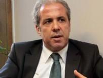 YURTTAŞ - Şamil Tayyar: Topluma bir özür borcumuz var