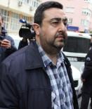 HÜSEYIN YıLMAZ - Samsun'da FETÖ Davası