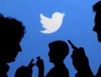 FRANSıZCA - Twitter 280 karaktere çıkıyor