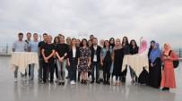 PANORAMA - Uluslararası Öğrenciler İçin Oryantasyon Programı