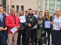 MİSS TURKEY - 15 Temmuz Gazilerinden Itır Esen'e 1'Er Kuruşluk Dava