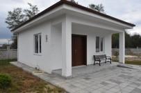 KOÇYAZı - 8 Mahallede Yapım Devam Edecek