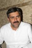 DEMOKRATİKLEŞME - AK Parti İl Başkanı Baydar'dan Merkez İlçe Kongresine Davet