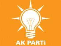 BAŞAKŞEHİR BELEDİYESİ - AK Parti'nin İBB adayı belli oldu