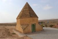 Altınyazı Köylüleri Eski İsimlerini Geri İstiyor