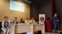 SARAYBOSNA ÜNİVERSİTESİ - Balkanlar Ve Doğu Avrupa Ülkeleri Gıda Ve Yaşam Güvenliği Bosna Hersek Destekleme Programı