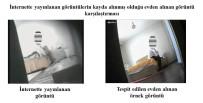 EMNİYET TEŞKİLATI - Baykal İle Bazı MHP'lilere Yönelik Kaset Kumpasının Altından Da FETÖ Çıktı