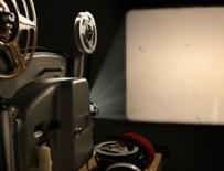 NECATİ ŞAŞMAZ - Bu hafta 8 film vizyona girecek