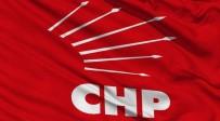 ALTıNKUM - Didim CHP'de Delege Seçimleri 14-15 Ekim'de