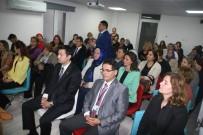 AİLE SAĞLIĞI MERKEZİ - Edirne'de 'Obezite Okulu' Açıldı