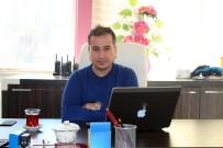 ÇAYKUR - Elazığspor'un Elektrik Sıkıntısı Devam Ediyor