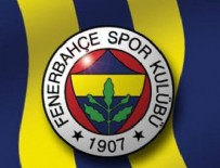 AKHİSAR BELEDİYESPOR - Fenerbahçe ile Akhisarspor 11. randevuda