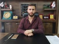 AKBAYıR - Gayrimenkul Uzmanı Akbayır'dan Önemli Uyarılar