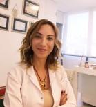 RADYOFREKANS - Genital Estetik İle Kadınlar Mutlu Oluyor