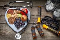 KORUYUCU HEKİMLİK - Korunma Kalp Damar Hastalıklarını Yüzde 80 Önlüyor